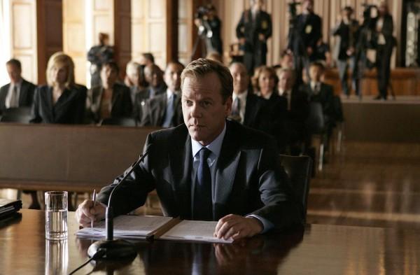 JackBauer-Trial