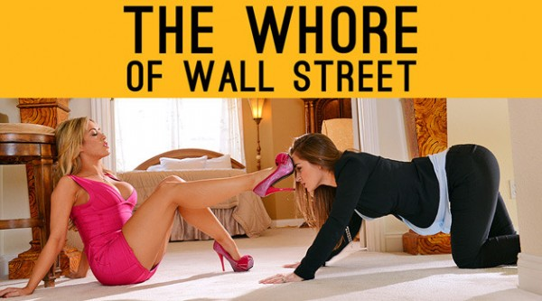 The-Whore-Of-Wall-Street-630x350