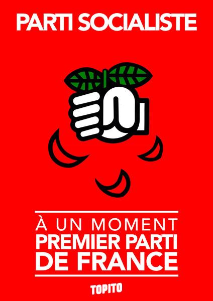 affiche_PS_prems