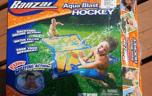 aqua.hockey.blast.ad