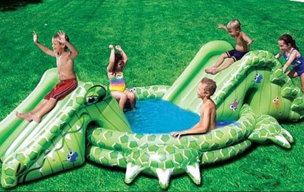 crocodile.pool.ad