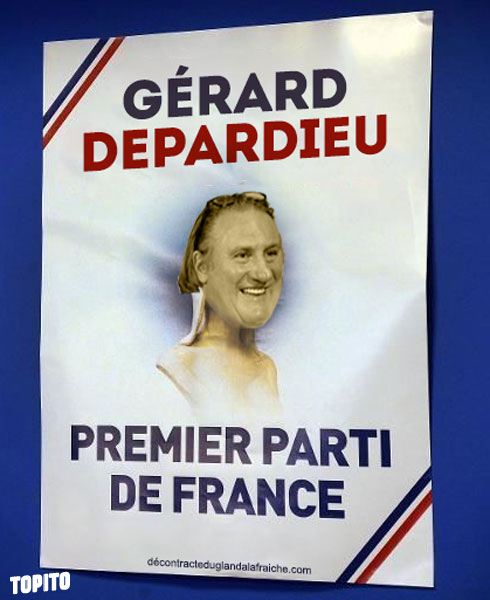 depardieu2