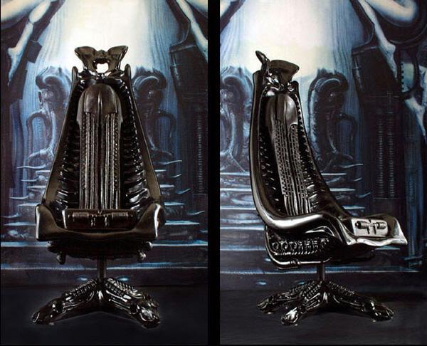 design-harkonnen-chaise