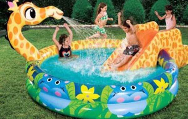 girafe.pool.ad