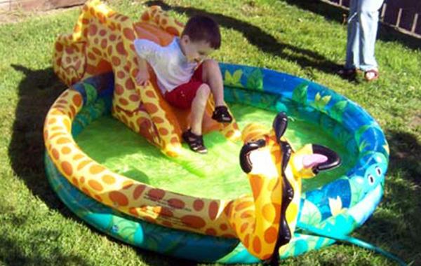 girafe.pool.real