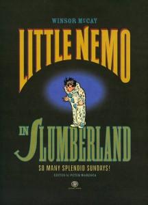 little_nemo_in_slumberland