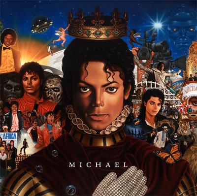 michael-album