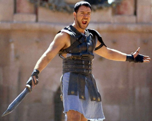 russell-crowe-in-gladiator