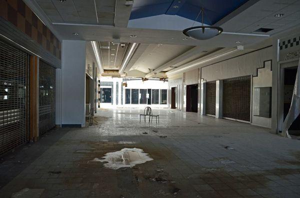 turfland.mall1_resultat