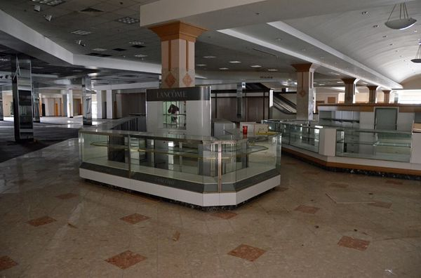 turfland.mall2_resultat