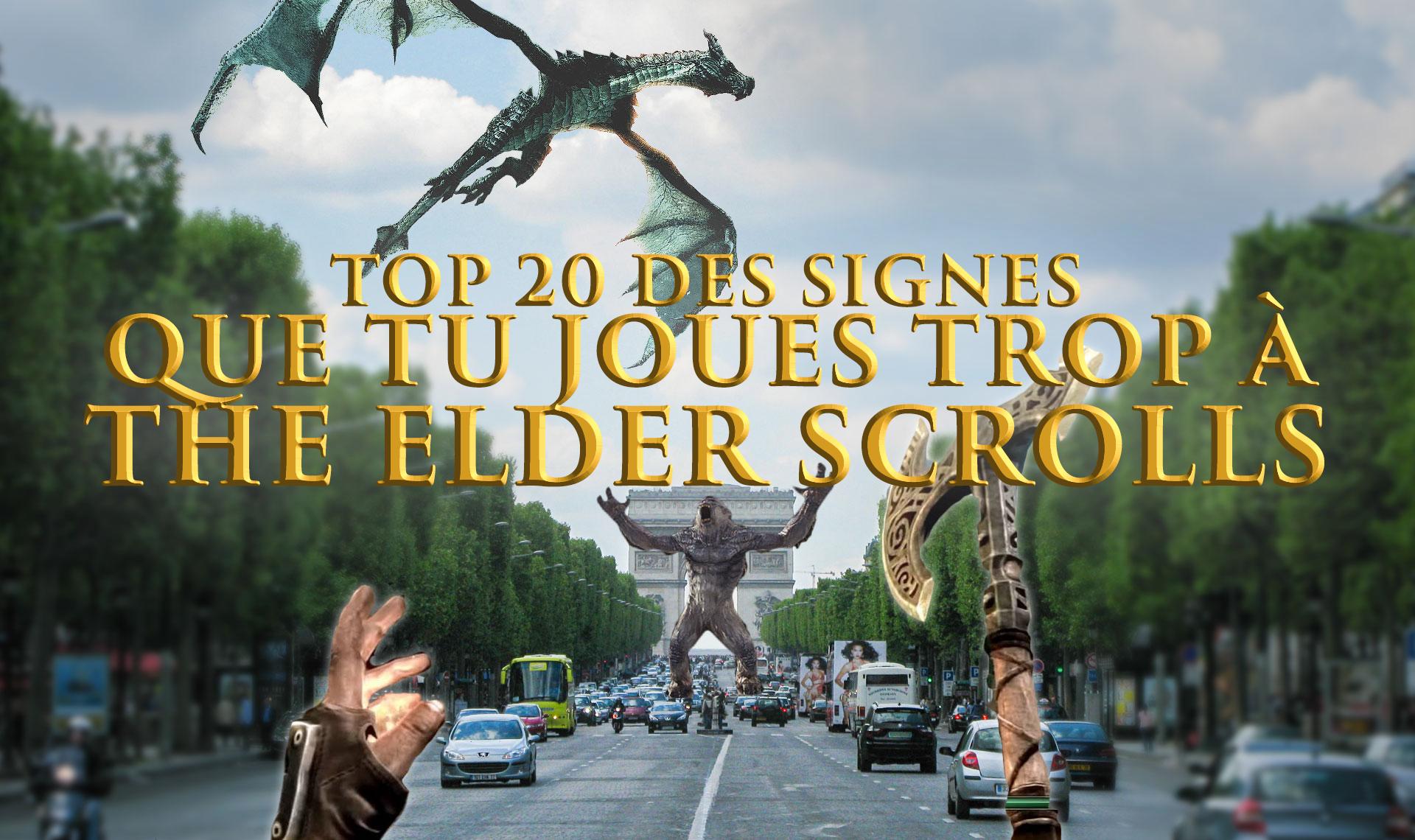 elder_scrolls