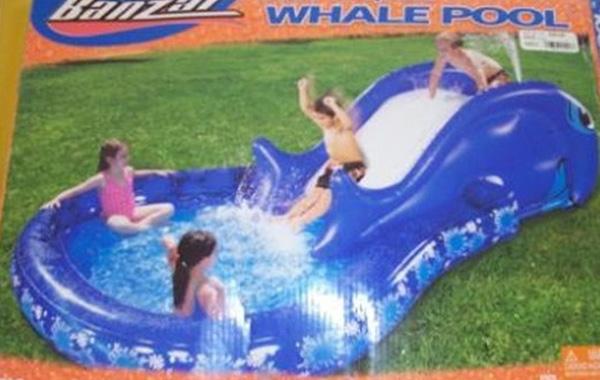 whale.pool.ad
