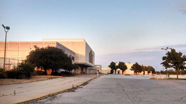 woodville.mall1_resultat