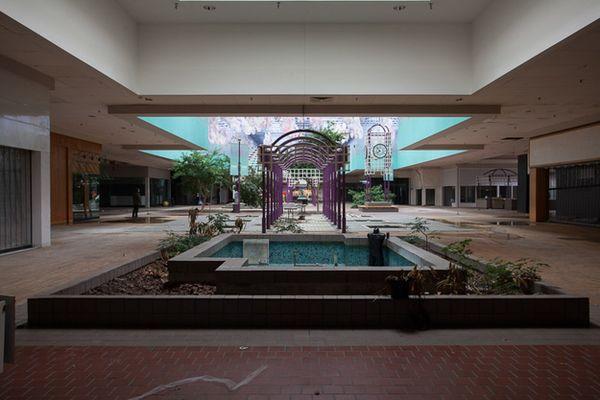 woodville.mall2_resultat
