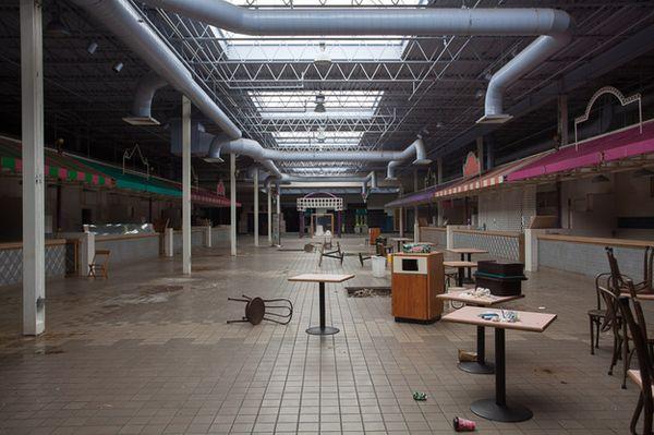 woodville.mall3_resultat