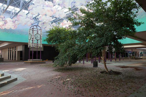 woodville.mall4_resultat