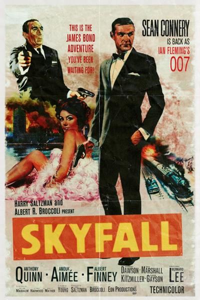 007.skyfall_resultat