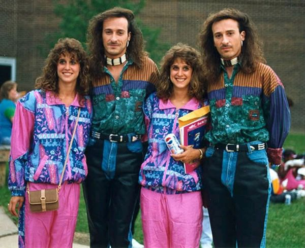 1980s-fashion1_resultat