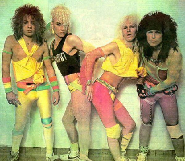 1980s-fashion2_resultat