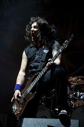 250px-Anthrax_-_Frank_Bello