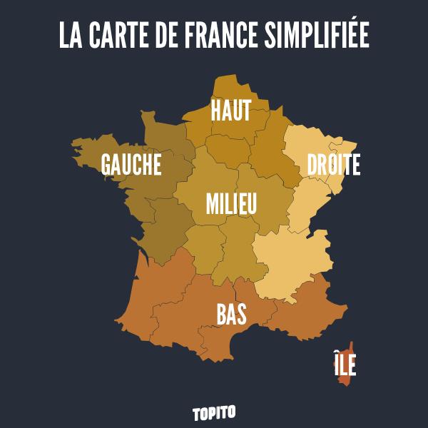 Carte_France_insolite-11