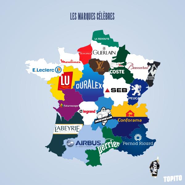 Carte_France_insolite6-01