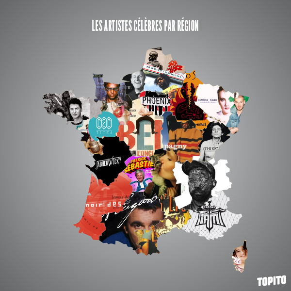 Carte_France_insolite6-02