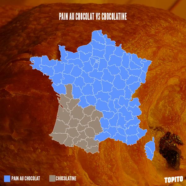 Carte_France_insolite6-03