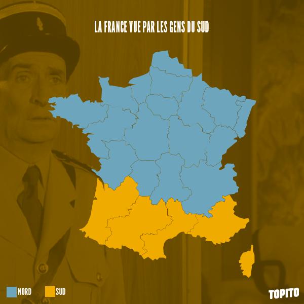 Carte_France_insolite6-04