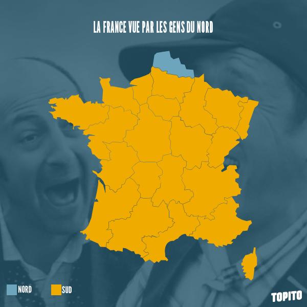 Carte_France_insolite6-05