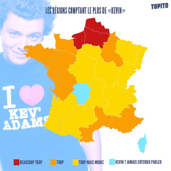 Carte_France_insolite6-06
