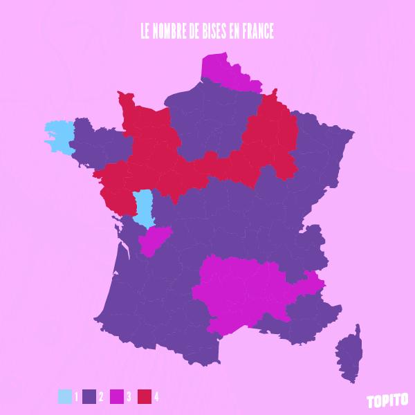 Carte_France_insolite6-07