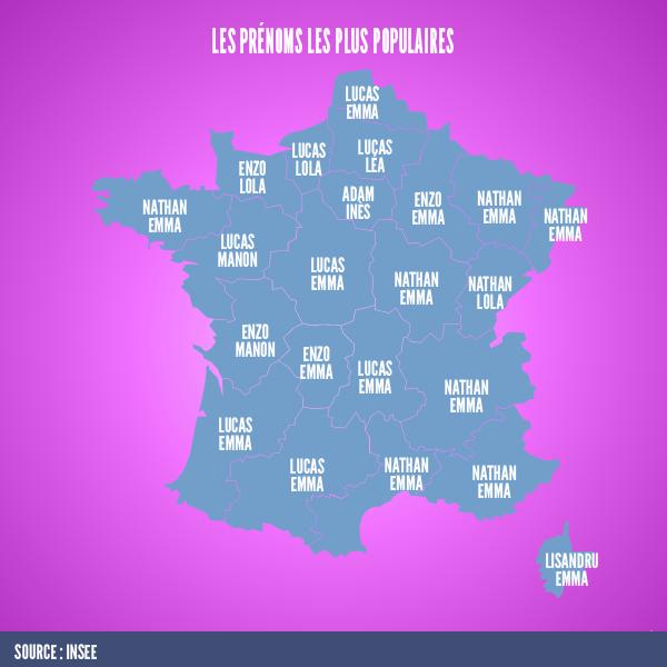 Carte_France_insolite6-08