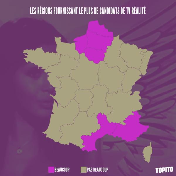 Carte_France_insolite6-09