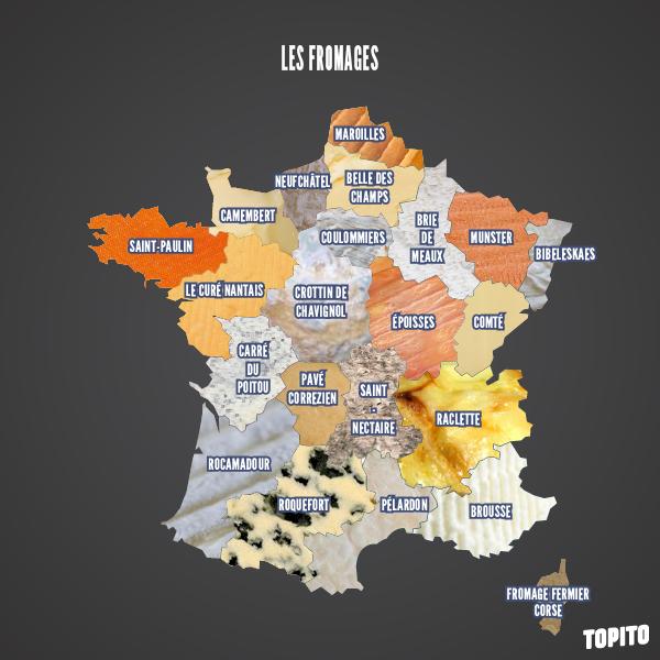 Carte_France_insolite6-11