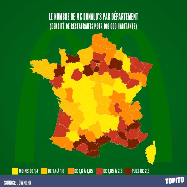 Carte_France_insolite6-13