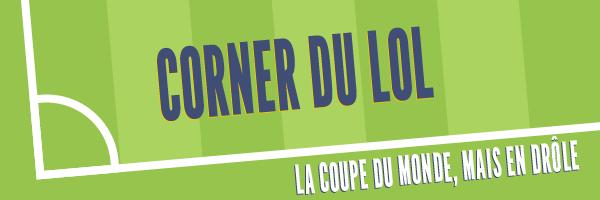Corner du LOL-logo-01