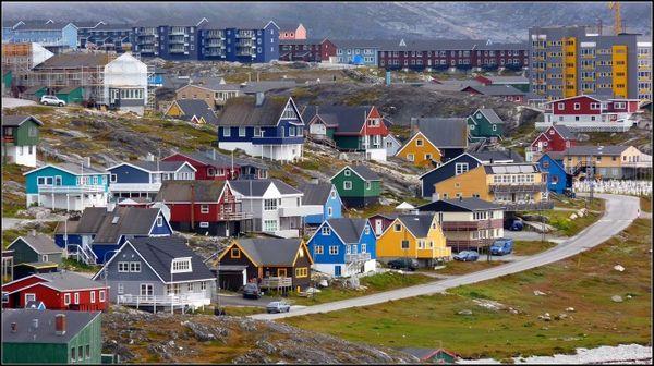 Qaqortoq.groenland3_resultat
