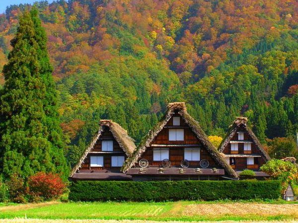 Shirakawa-go.japon2_resultat