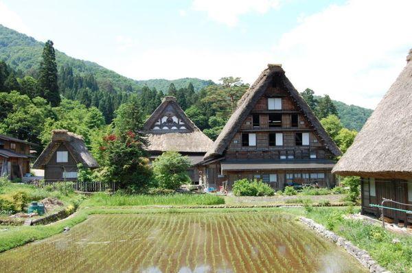 Shirakawa-go.japon3_resultat