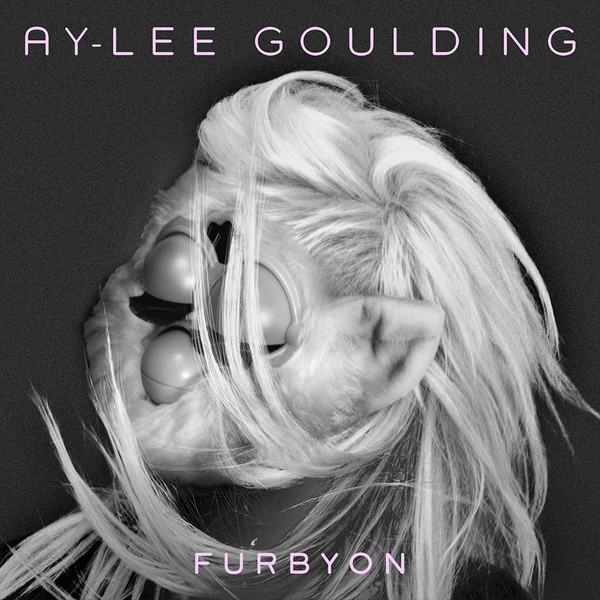 alcyon.ellie.goulding_resultat