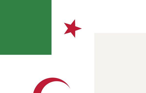 algerie_resultat