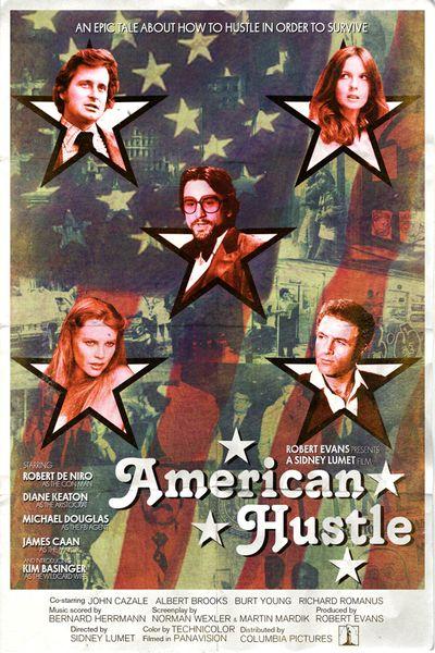 american.bluff_resultat