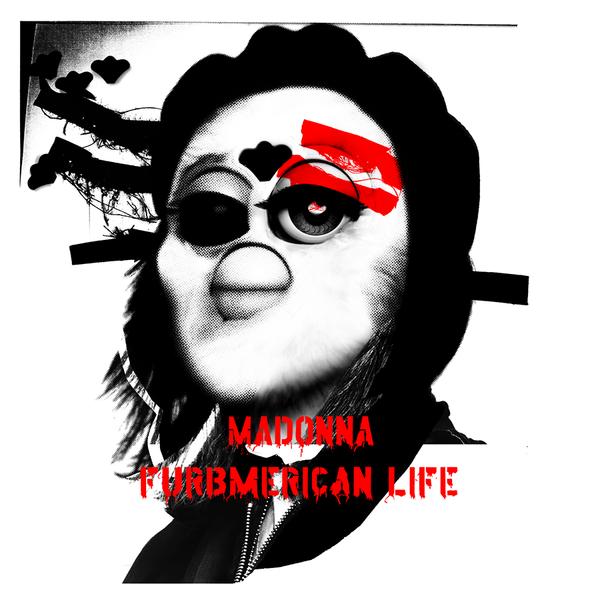 american.life.madonna_resultat