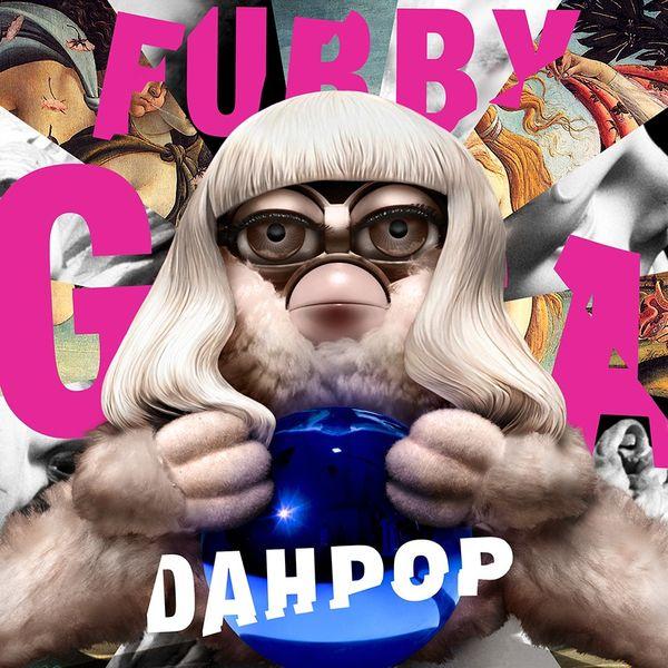 artpop.lady.gaga_resultat