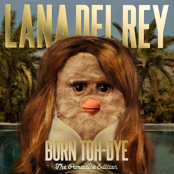 born.to.die.lana.del.rey_resultat