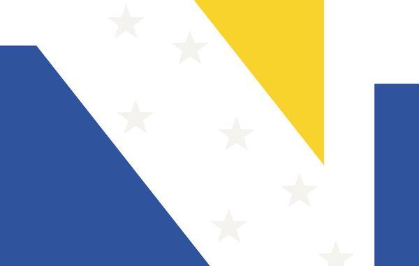 bosnie_resultat