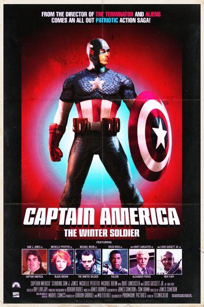 captain.america_resultat