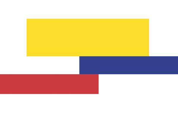 colombie_resultat