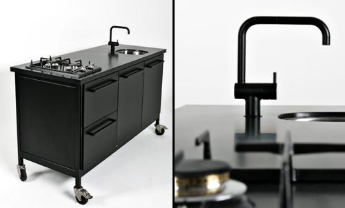 cuisine-mobile